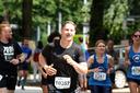 Hamburg-Halbmarathon1371.jpg