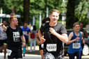 Hamburg-Halbmarathon1372.jpg