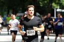 Hamburg-Halbmarathon1375.jpg