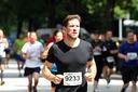 Hamburg-Halbmarathon1376.jpg