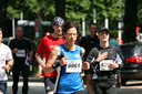 Hamburg-Halbmarathon1377.jpg