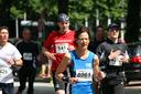Hamburg-Halbmarathon1378.jpg