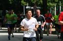 Hamburg-Halbmarathon1379.jpg