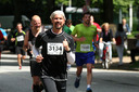 Hamburg-Halbmarathon1381.jpg