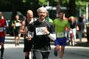Hamburg-Halbmarathon1382.jpg