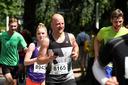 Hamburg-Halbmarathon1385.jpg