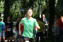 Hamburg-Halbmarathon1387.jpg