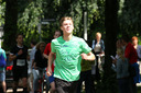 Hamburg-Halbmarathon1388.jpg