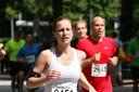 Hamburg-Halbmarathon1390.jpg