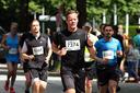 Hamburg-Halbmarathon1391.jpg