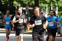 Hamburg-Halbmarathon1393.jpg