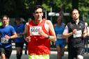 Hamburg-Halbmarathon1395.jpg