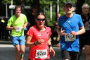 Hamburg-Halbmarathon1401.jpg