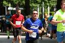Hamburg-Halbmarathon1402.jpg
