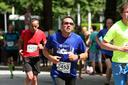 Hamburg-Halbmarathon1403.jpg