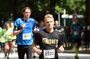 Hamburg-Halbmarathon1405.jpg