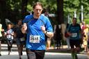 Hamburg-Halbmarathon1407.jpg