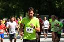 Hamburg-Halbmarathon1410.jpg