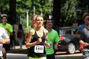 Hamburg-Halbmarathon1411.jpg
