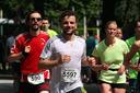 Hamburg-Halbmarathon1414.jpg