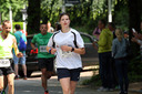 Hamburg-Halbmarathon1420.jpg