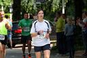 Hamburg-Halbmarathon1421.jpg