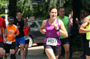 Hamburg-Halbmarathon1424.jpg