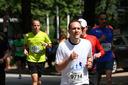 Hamburg-Halbmarathon1430.jpg