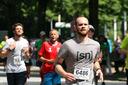 Hamburg-Halbmarathon1433.jpg