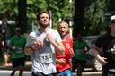 Hamburg-Halbmarathon1434.jpg