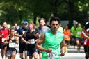 Hamburg-Halbmarathon1438.jpg
