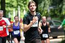 Hamburg-Halbmarathon1439.jpg