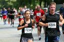 Hamburg-Halbmarathon1443.jpg