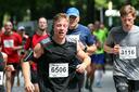 Hamburg-Halbmarathon1445.jpg