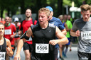 Hamburg-Halbmarathon1446.jpg