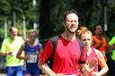 Hamburg-Halbmarathon1447.jpg