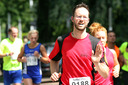 Hamburg-Halbmarathon1448.jpg