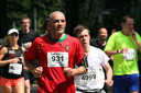 Hamburg-Halbmarathon1451.jpg