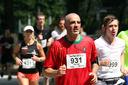 Hamburg-Halbmarathon1453.jpg