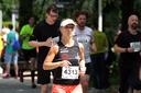 Hamburg-Halbmarathon1454.jpg