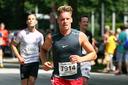 Hamburg-Halbmarathon1458.jpg