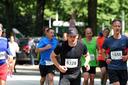 Hamburg-Halbmarathon1466.jpg