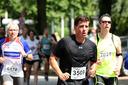 Hamburg-Halbmarathon1470.jpg