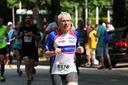 Hamburg-Halbmarathon1471.jpg