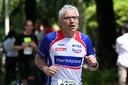 Hamburg-Halbmarathon1474.jpg