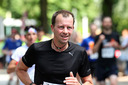 Hamburg-Halbmarathon1475.jpg