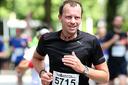 Hamburg-Halbmarathon1476.jpg