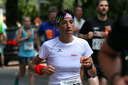 Hamburg-Halbmarathon1477.jpg