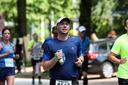 Hamburg-Halbmarathon1479.jpg