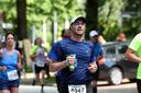 Hamburg-Halbmarathon1480.jpg